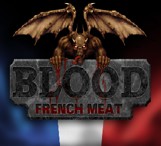 File:French-Meat.jpg