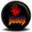 File:ZBlood-Icon.png