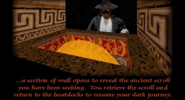File:Cryptic-Passage-Cutscene-2.png