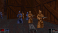Cultists-With-Proper-Guns.png