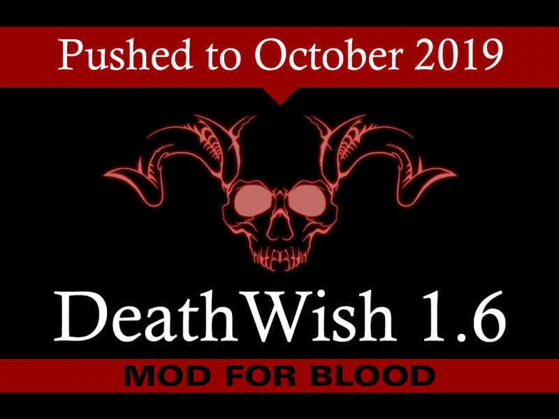File:Death-Wish-1-Point-6.png