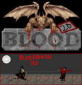 Blood-2D-Logos.png