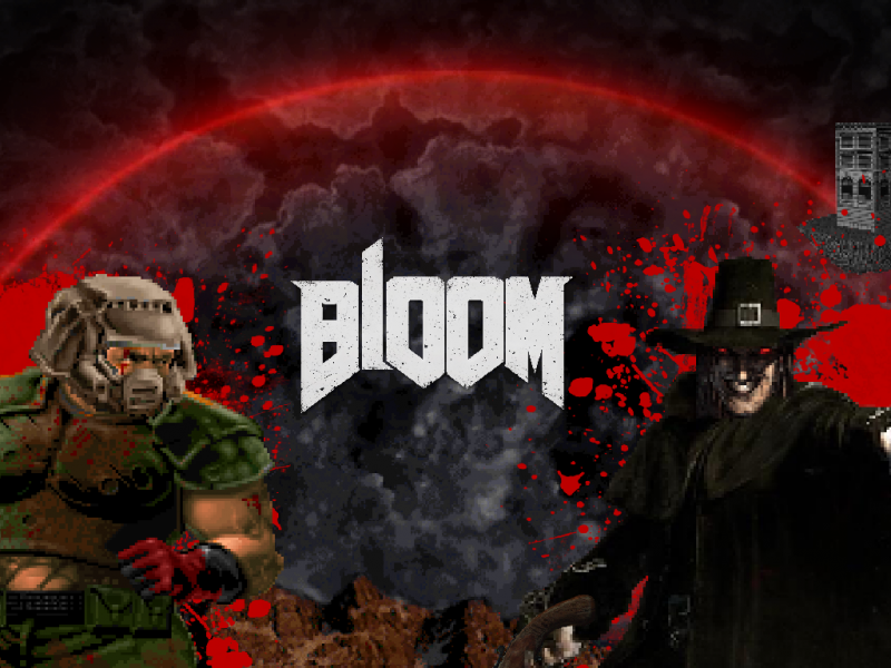 File:Bloom.png