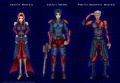 Virandile-Shogo-Characters-Redesigned-Concept.jpg