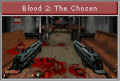 Ultimecia-Blood2-GameIcon.png
