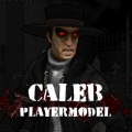 Caleb-Model-Killing-Floor.jpg