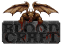 BloodCraft-Logo.png
