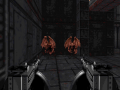 Blood-Guns-Akimbo.png