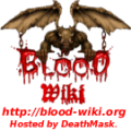 Blood-Wiki-Logo-With-URL.png