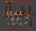 The-Flesh-Game.png