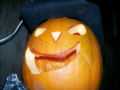 Caleb-Pumpkin-Night-Flash.png