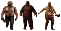 Obese-Zombies.png