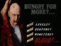 Blood-Shareware-Retail-Promotion.png