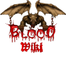 Blood Wiki Logo(small).png
