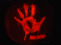 Blood-Pumpkin-1.png