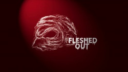 Fleshed Out logo