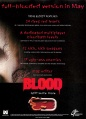 Blood-Retail-Magzine-Ad.jpg