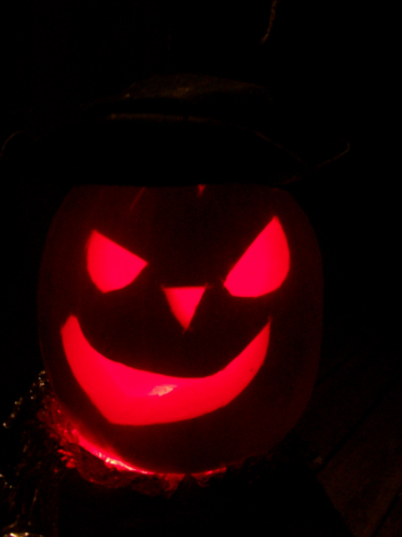 File:Caleb-Pumpkin-Night.png