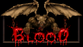 Blood-Logo.png