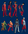 Shogo-Website-Characters.png