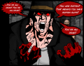 Caleb-Doom-Comic.png