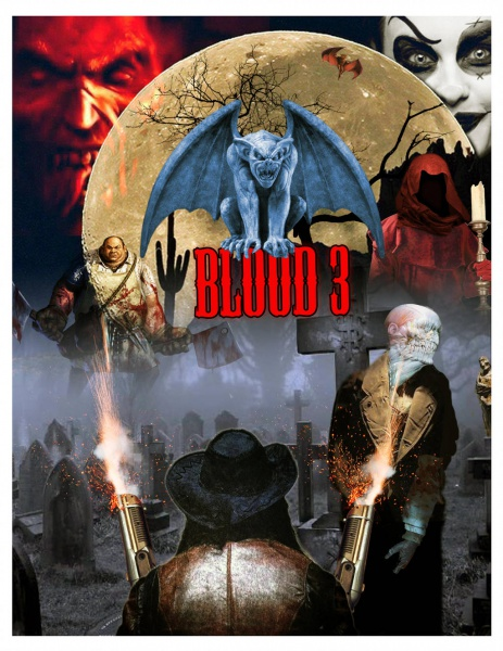 Quels Remakes/Reboots pour la Next-Gen ? - Page 4 463px-Blood-3-Poster