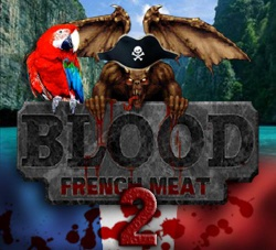 French Meat 2 logo