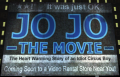 JoJo-The-Movie.png