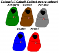 ColourfullCabal.png