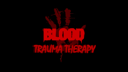 Trauma Therapy logo