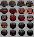 Blood-IconSet-By-No-One.png