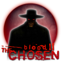Blood-II-Custom-Icon.png