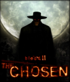 Blood2-Caleb-Moon-Promotional-Art.png
