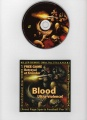 Blood-Demo-Disc.jpg